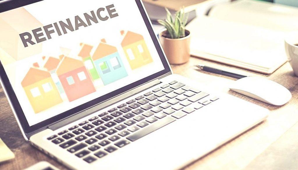 Home refinance 190725 1000x700 (1)