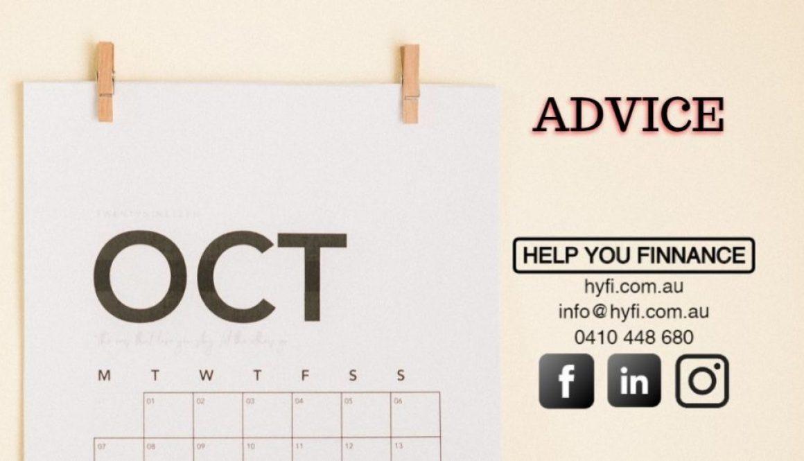October Advice 191030 1200x650