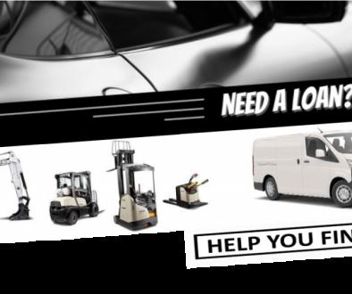 hyf Equipment Loan 200122 web