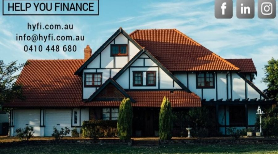 HYF 200209 Property market rebounding faster than expected 919x536