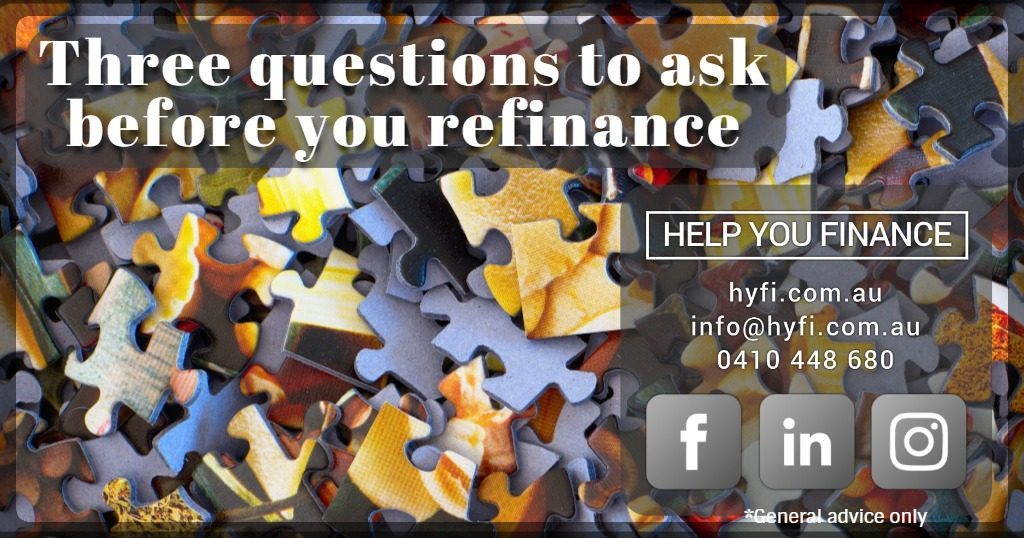 HYF 201030 Three questions to ask before you refinance 1024x538
